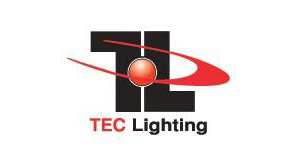 Tec Lighting - Vernisseuse UV grand format